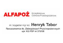 alfapoz