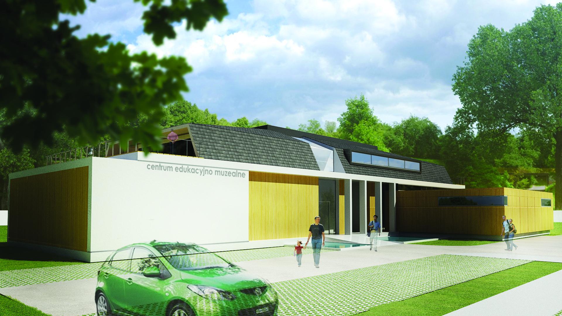 2-muzeum pulawskiego-view