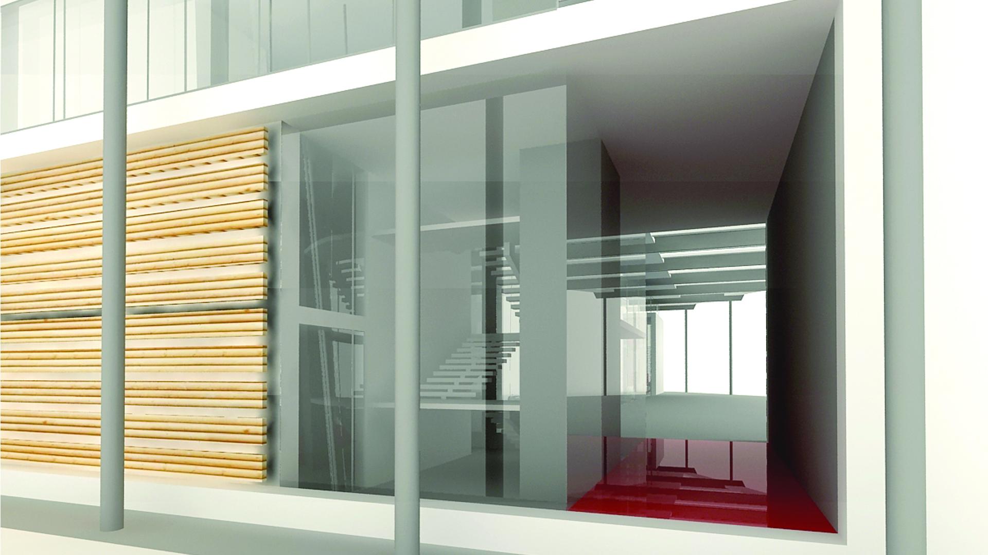 x-budynek2-zewnetrze1